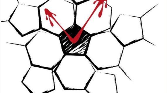 E se Mandzukic e Nainggolan… Un rapimento nudo e crudo ai confini del calcio