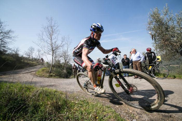Arezzo Bike Festival 2021: riscoprire le terre di Arezzo in bicicletta