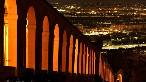 Un tour fotografico per ammirare i Portici di Bologna Patrimonio UNESCO