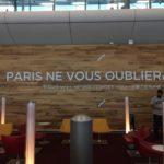 Messi vola a Parigi: si è chiusa un'era del calcio