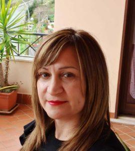 Emanuela Massicci