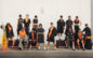 Il linguaggio contemporaneo dell'Istituto Modartech tra Fashion Design e Communication Design