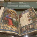 Dante illustrato nei secoli. Un viaggio attraverso le illustrazioni della Divina Commedia