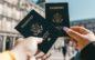 La Giornata Mondiale del Turismo 2021: tutte le iniziative e le riflessioni, fra sostenibilità e inclusività