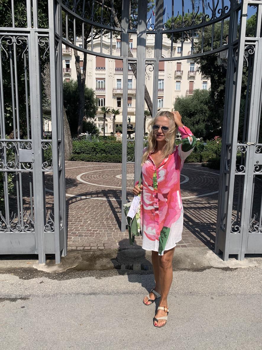 Rimini Grand Hotel mywhere