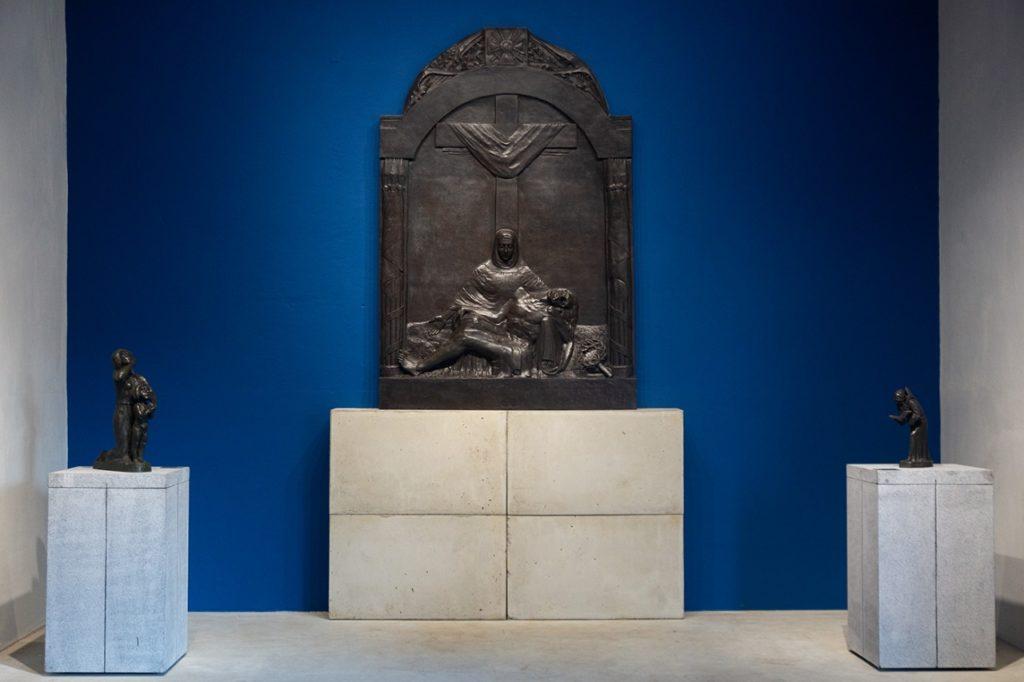 Memoriale Paranista