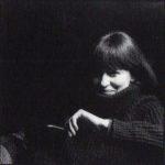 All'ISIA di Faenza, un tributo alla visionaria ceramista Rosanna Bianchi Piccoli