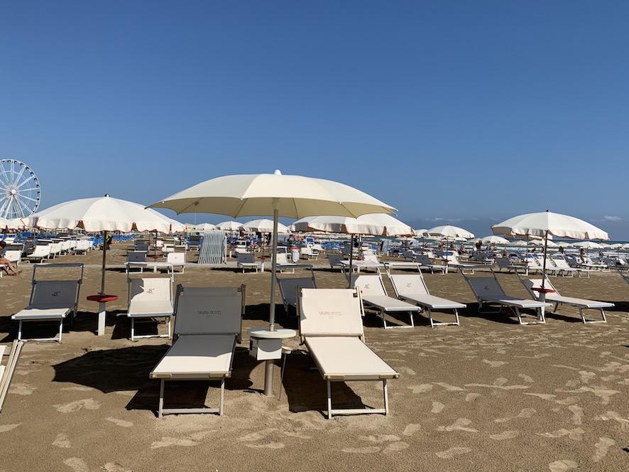 Rimini Grand Hotel mywhere 5