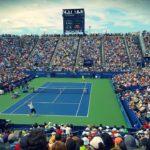 US Open 2021, prima settimana: il caso Tsitsipas e il caos Osaka