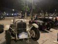 Gran Premio Nuvolari, ecco le iconiche vintage car che hanno fatto la storia dell'automobilismo mondiale