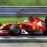 Räikkönen, ritiro a sorpresa a fine anno