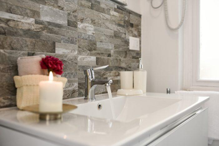 Arredare il bagno: tutto ciò che devi sapere