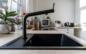 Come arredare la cucina: i consigli fondamentali