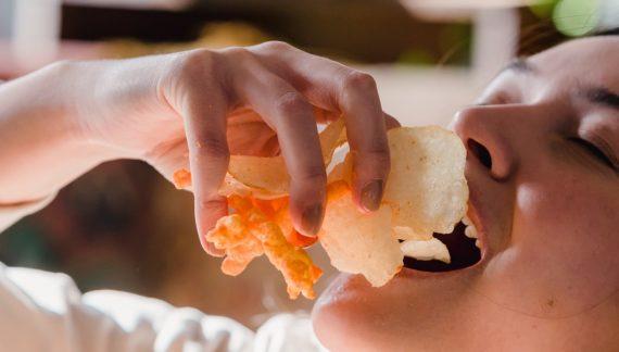 Oggi è la Giornata Mondiale dell'Alimentazione. Parliamo di disturbi alimentari