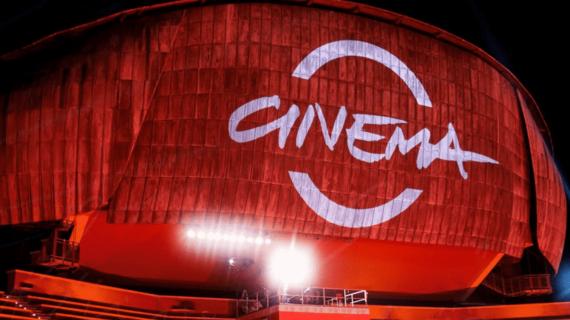 La Festa del Cinema di Roma 2021: il programma, fra Tarantino e Burton.