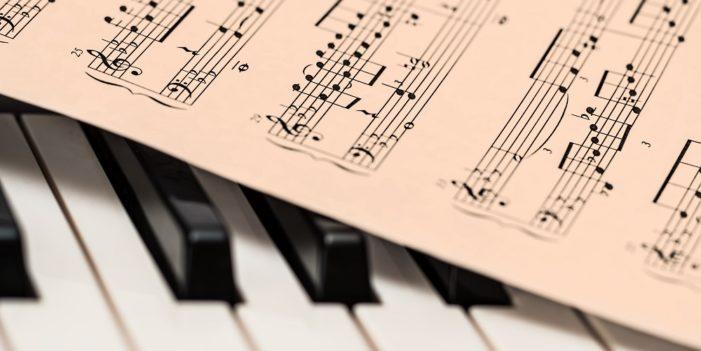 Franz Liszt nasceva oggi, 22 Ottobre, 210 anni fa