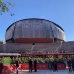 Festa del Cinema di Roma 2021: quando una manifestazione funziona
