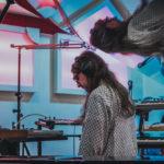 Invocation: un mix di elettronica, world-music, jazz e sperimentazione