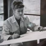 Mary Blair, l'illustratrice immortale della Disney, nasceva 110 anni fa