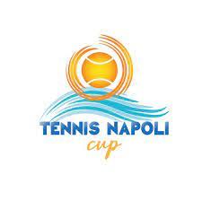 Foto: gallery sito web TennisClubNapoli