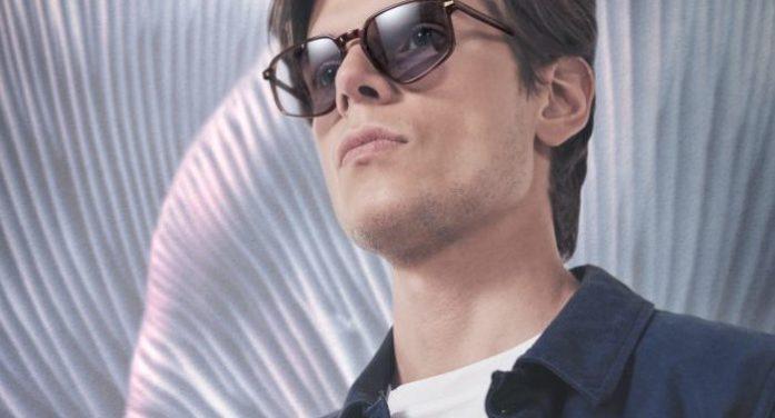 Gli occhiali da sole perfetti per una Wild View autunnale