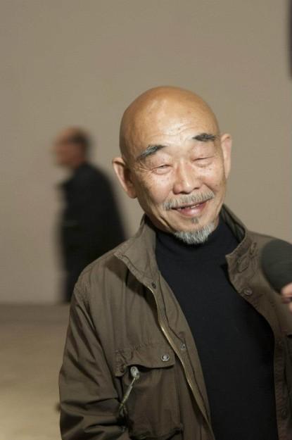 Hidetoshi Nagasawa