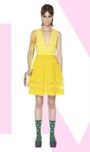 giallo3
