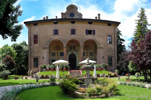 Casa Emilia-Romagna_Accademia dei notturni