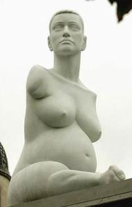 alison-lapper-pregnant