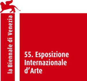 55ma Biennale di Venezia