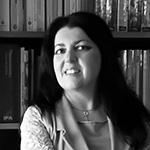 Marta Cardini
