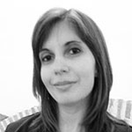 Rossella Belardi