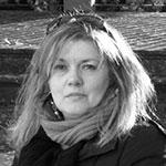 Giuliana D'Urso