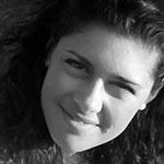 Sonia Catena