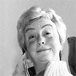 Silvia Camerini Maj