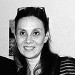 Rosanna Fumai