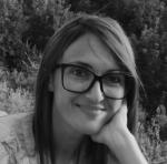 Melissa Turchi