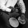 Antonio Bramclet
