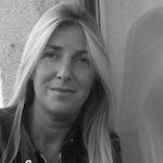 Martina Cavallarin