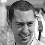 Luca Giampetruzzi